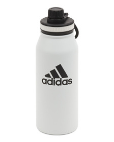 ADIDAS Stainless Steel 32oz Water Bottle