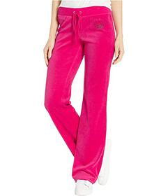 Juicy Couture Sweet Raspberry