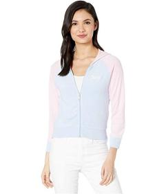 Juicy Couture Icy Blue