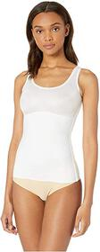 Maidenform Comfort Devotion Tank Top