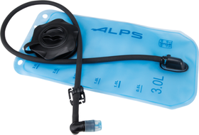 ALPS Mountaineering Reservoir 3.0 Hydration Reserv
