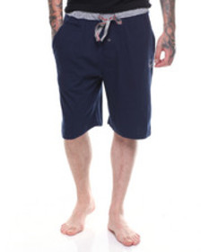 Ecko men sleep shorts
