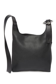 Rebecca Minkoff Karlie Small Leather Sholder Bag