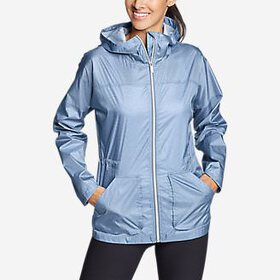 Women's Silver Peak Jacket