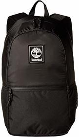 Timberland Recover Classic Backpack