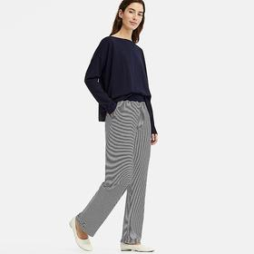 WOMEN ULTRA STRETCH PANTS