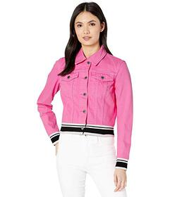 Juicy Couture Cotton Candy