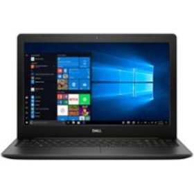 "Dell - Inspiron 15.6"" Laptop - Intel Core i7 - 8GB"