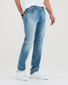 7 For All Mankind Luxe Sport Adrien Slim Tapered w