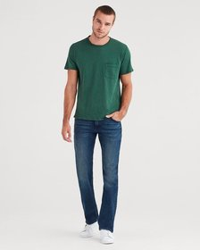 7 For All Mankind Standard in Drifter