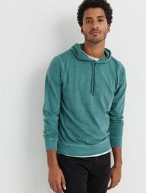 Lucky Brand Popover Hoodie