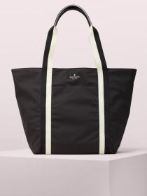 that's the spirit tote
