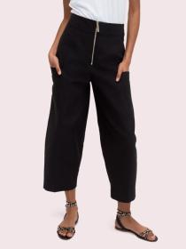 collection utility pant