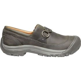 KEEN Kaci II Slip-On Shoe - Women's