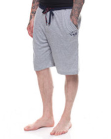 Ecko mens sleep shorts