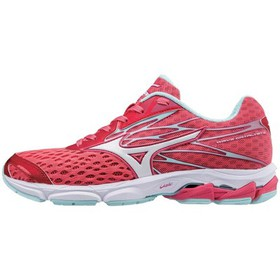 Mizuno Women's Wave Catalyst 2 Running Shoe