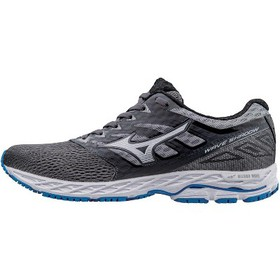 Mizuno Men's Wave Shadow