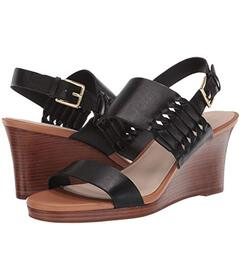 Cole Haan 80 mm Paiva Grand Wedge Sandal