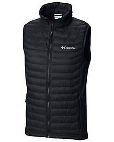 Columbia Men's Powder Pass™ Vest