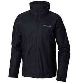Columbia Men's Westbrook™ Jacket
