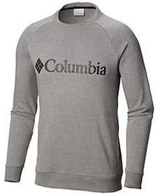 Columbia Men's CSC Bugasweat™ Crew Shirt