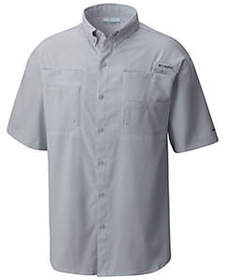 Columbia Men's PFG Tamiami™ II Short Sleeve Shirt