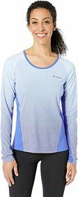 Columbia Solar Chill™ 2.0 Long Sleeve Shirt