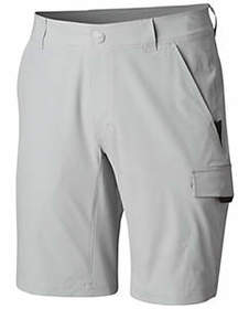 Columbia Men's PFG Force XII™ Short