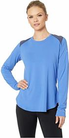Columbia Saturday Trail™ Knit Long Sleeve Shirt