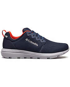 Columbia Men's Backpedal™ OutDry™ Shoe