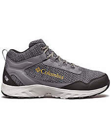 Columbia Men's Irrigon™ Trail Mid Knit OutDry™ Boo
