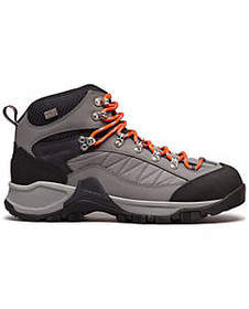 Columbia Men's Table Rock™ OutDry™ Hiking Boot