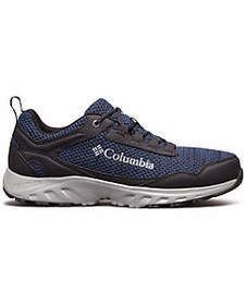 Columbia Men's Irrigon™ Trail Knit Shoe