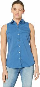 Columbia PFG Harborside Woven Sleeveless Shirt