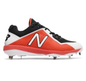 New balance Low-Cut 4040v4 Metal Baseball Cleat