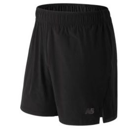 New balance Men's Shift Short