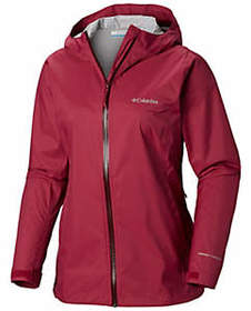 Columbia Women's EvaPOURation™ Jacket