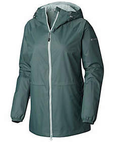 Columbia Women's Otara Hills™ Jacket