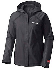 Columbia Women's OutDry™ Hybrid Jacket