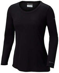 Columbia Women's Solar Shield™ Long Sleeve Shirt