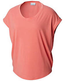 Columbia Women's Take it Easy™ Tee
