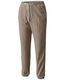 Columbia Women's Summer Time™ Pant