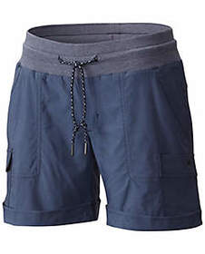 Columbia Women's Pilsner Peak™ Pull-On Cargo Short
