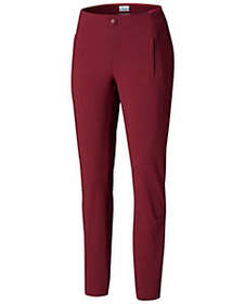 Columbia Women's Bryce Peak™ Pant—Plus Size