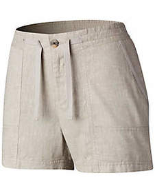 Columbia Women's Summer Time™ Short