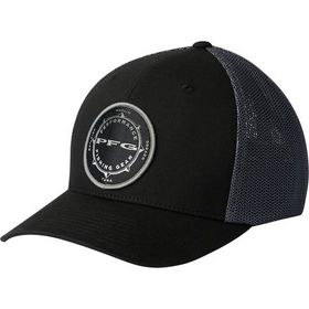 Columbia PFG Mesh Seasonal Ball Cap
