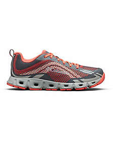 Columbia Women's Drainmaker™ IV Shoe