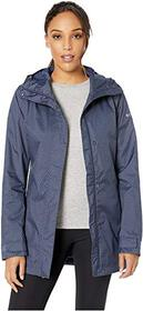 Columbia Splash A Little II Rain Jacket