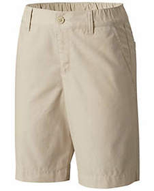 Columbia Boys' Toddler PFG Bonehead™ Short