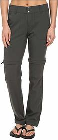 Columbia Saturday Trail™ II Convertible Pant